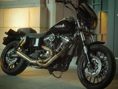 FXDB clubstyle