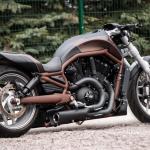 Killer custom|2013 VRSCDX-03