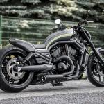 Killer custom|2013 VRSCDX-05