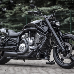 Killer custom|2013 VRSCF-01