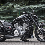 Killer custom|2013 VRSCF-06
