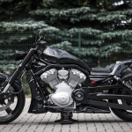 Killer custom|2013 VRSCF-11