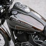 Killer custom|2014 FXDB-03