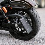 Killer custom|2014 FXDB-04