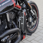 Killer custom|2014 VRSCDX-06
