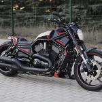 Killer custom|2014 VRSCDX-04