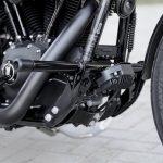 Killer custom|2015 FXDB-05