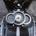 Killer custom 2015 VRSCF-07