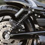 Killer custom 2015 VRSCF-09