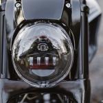 Killer custom 2015 VRSCF-10