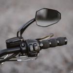 Killer custom 2015 VRSCF-11