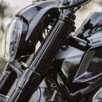 Killer custom 2015 VRSCF-12