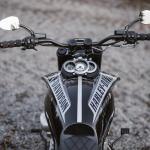 Killer custom 2015 VRSCF-06