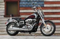 2015 FXDL Low Rider / 2015年モデル ローライダー