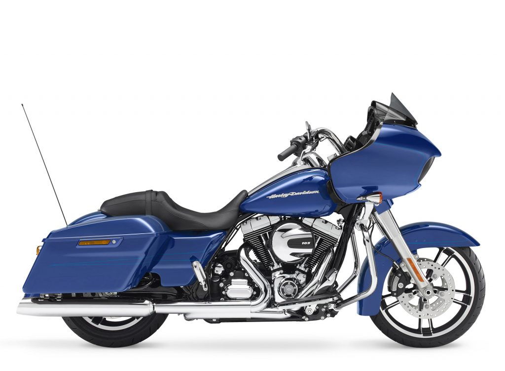 2016-harley-davidson-touring-road-glide-special3