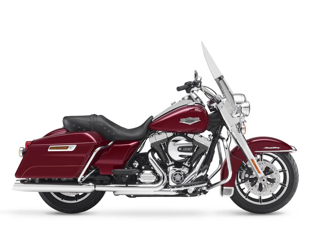 2016-harley-davidson-touring-road-king5