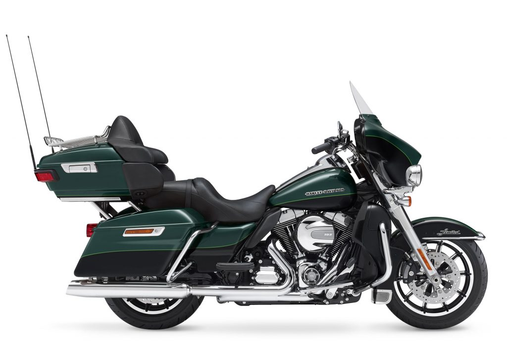 2016-harley-davidson-touring-ultra-limited4