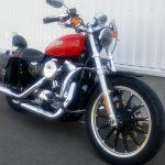 XL1200L-01