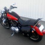 XL1200L-05