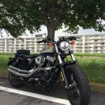 2018 Forty-Eight_05