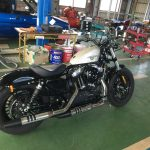 2018 Forty-Eight_01