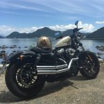 2018 Forty-Eight_04