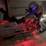 バイク親父-01