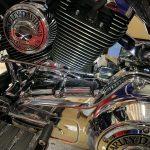 バイク親父-05