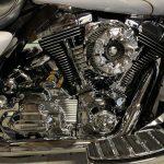 バイク親父-04