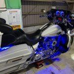 バイク親父-03