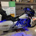 バイク親父-06
