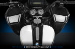 PM-FLTR-Road-Glide-Motorcycle-Dash-Area