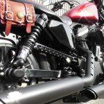 2012/XL883N iron-10