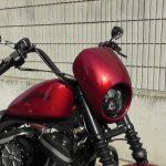 2012/XL883N iron-07