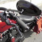2012/XL883N iron-03